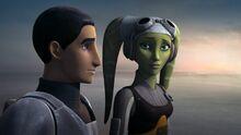 Hera and Ezra.jpg