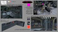Rebel Resolve Concept Art 12