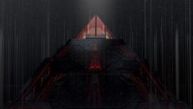 Świątynia Sithów na Malachorze .jpg