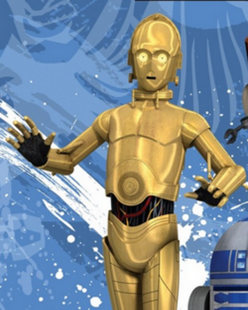 C-3PO (Droids in Distress).png