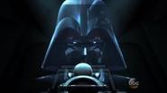 Star Wars Rebels Darth Vader 3