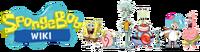 SpongeBob Wiki.png