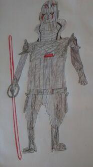 Obrazek Inkwizytora
