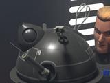 Droid przesłuchujący typu IT-O