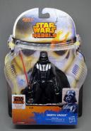 Star-Wars-Rebels-toy-review-darth-vader-box