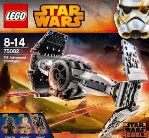 75082-lego-star-wars-mysliwiec-inkwizytora.jpg