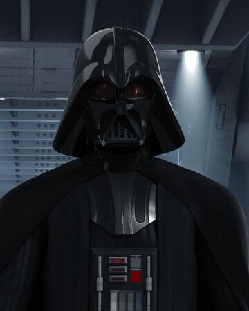 Darth Vader Star Wars Rebels.jpg