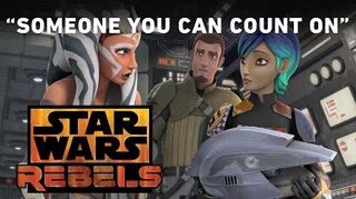 Someone_You_Can_Count_On_-_The_Lost_Commanders_Preview_Star_Wars_Rebels