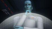 Thrawn-Star-Wars-Rebels