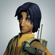 Star-Wars-Rebels Wikia Character Ezra 002