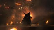 Siege of Lothal Vader1