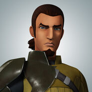 Star-Wars-Rebels Wikia Character Kanan 002