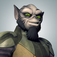 Star-Wars-Rebels Wikia Character Zeb 002