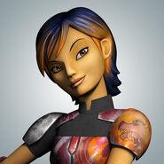 Star-Wars-Rebels Wikia Character Sabine 002