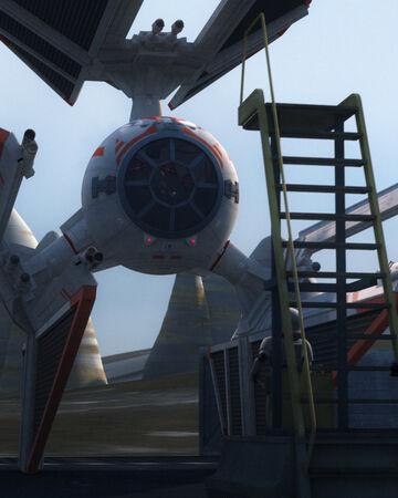 Flight of the Defender.jpg