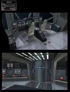 Rebel Resolve Concept Art 11