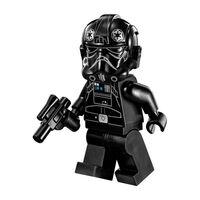 Lego-75082-tie-mysliwiec-inkwizytora.jpg
