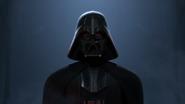 Siege of Lothal Vader2