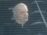 Sheev Palpatine
