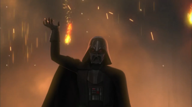The Wrath of Darth Vader 01.png