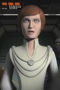 "Star Wars Rebels Season 3 ""Mid-Season"" Trailer 4"