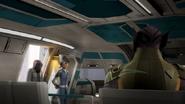 Star Commuter Shuttle 3