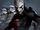 Inquisitor1.jpg