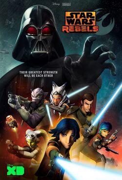 Star-wars-rebels-season-2-poster-600x885.jpg