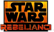 Logo Rebelianci 2014 low