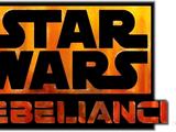 Star Wars: Rebelianci