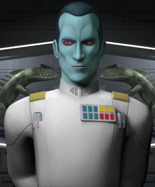 Grand Admiral Thrawn.png