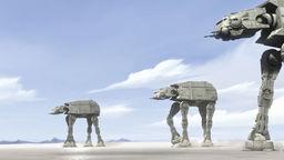Star-Wars-Rebels-Season-Two-39.jpg