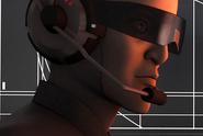Imperial Technician Rebels