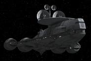 IGV-55 surveillance vessel2