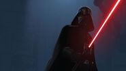 Star-Wars-Rebels-Season-Two-47