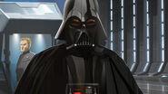 Star Wars Rebels Season Two Concept 10