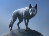 Lothalski Wilk