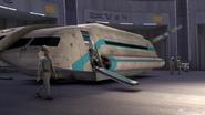 Star Commuter Shuttle 4