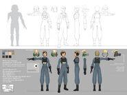 Season 2 Concept Art 4