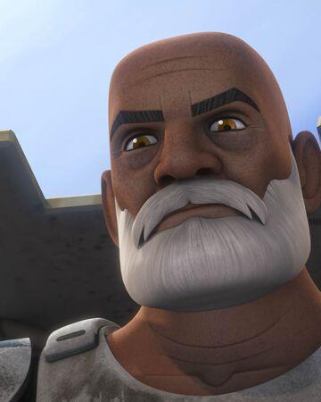 Kapitan Rex.jpeg