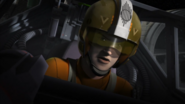 SWR Duke Pilot