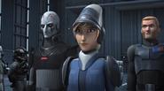 Inquisitor-Tua-and-Kallus-1