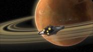 Rebels Season Two - Mid-Season 54