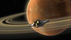 Rebels Season Two - Mid-Season 54.png