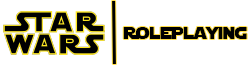 Star Wars RolePlaying Wiki