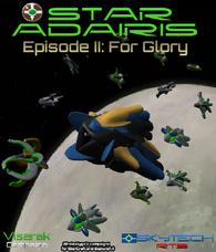 Episode II (SA2)