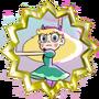 Poderoso como Star