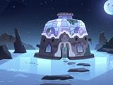 Santuario Magico