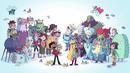 Season 2 Characters.png