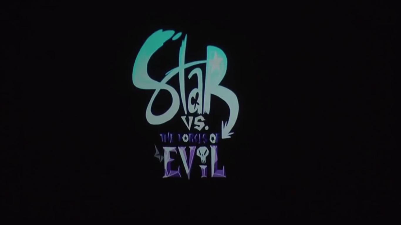 Finn humano/Teorías Sobre Star vs. the Forces of Evil